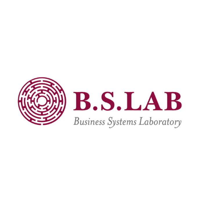 BSLab