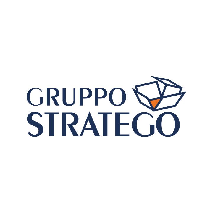 Gruppo Stratego